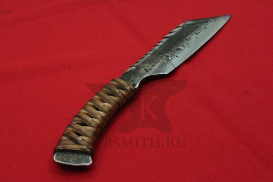 Орочий нож, фото 2