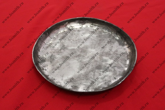 Сковорода малая, фото 2