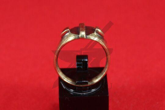 Кольцо, Радимичи, 11 век, фото 2