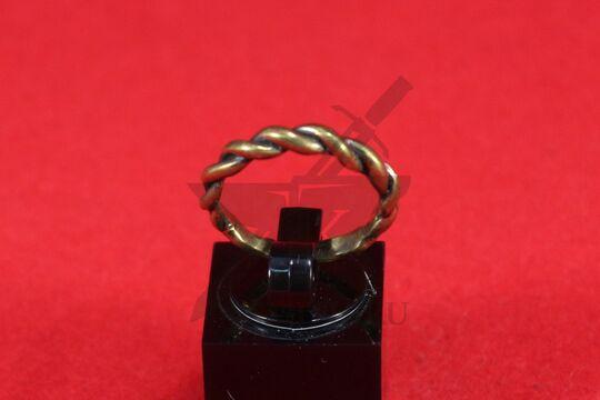 Кольцо, Славяне, 8-11 вв, фото 2