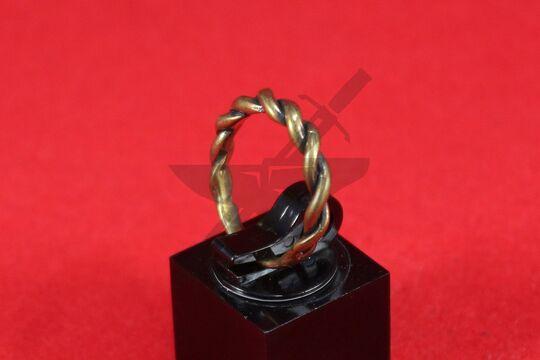Кольцо, Славяне, 8-11 вв, фото 3