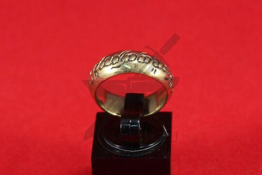 Кольцо Всевластья (малое), фото 2