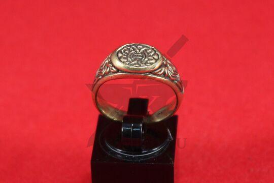 Кольцо, Древняя Русь, фото 2