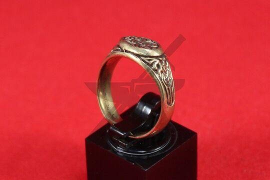 Кольцо, Древняя Русь, фото 3