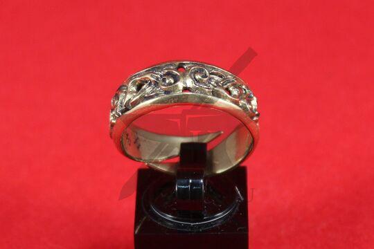 Кольцо, Готланд, фото 2