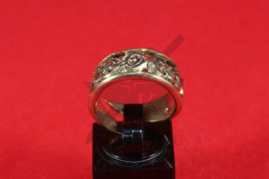 Кольцо, Готланд (малое), фото 2