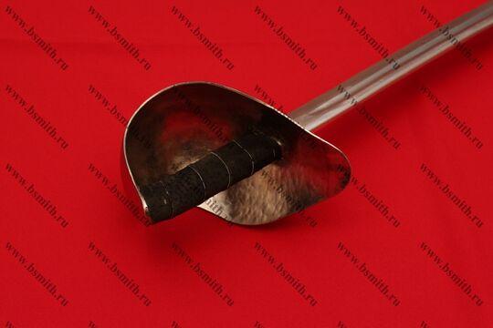 Сабля абордажная текстолитовая, фото 5