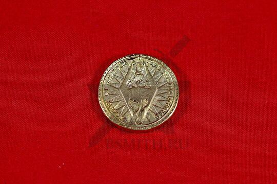 Септим (монета), реверс