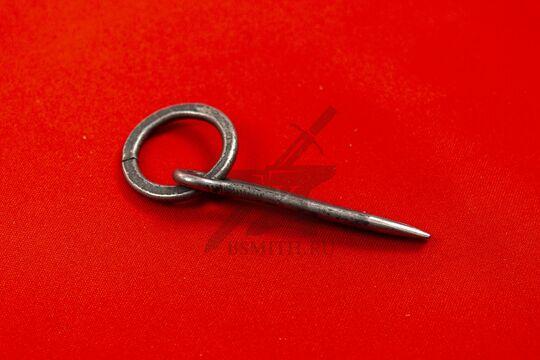 Кольцо для щита, фото 3
