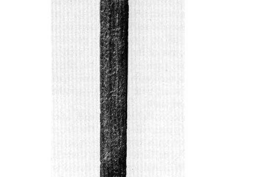 Меч Тип XII из Дании, артефакт