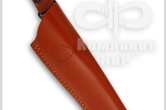 Ножны для ножа Тундра, фото