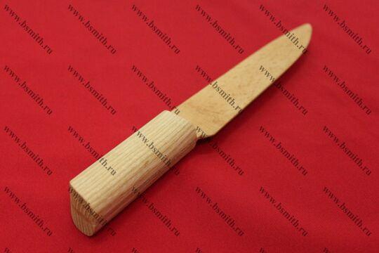 Нож ткацкий, фото 2