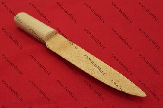 Нож ткацкий, фото 3
