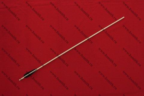 Древко стрелы Тип С-2