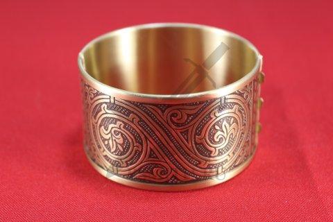 Приуральский браслет