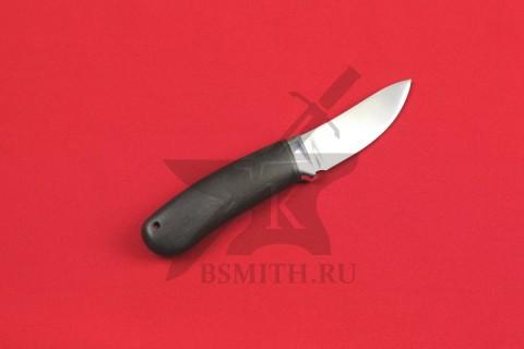 """Нож """"Горностай"""", рукоять граб"""