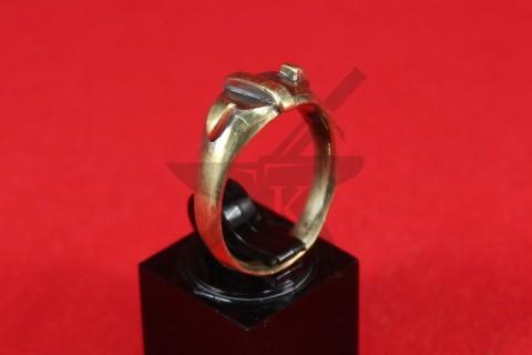 Кольцо, Радимичи, 11 век