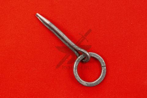 Кольцо для щита