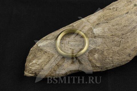 Разделительное кольцо, Готланд, 9-10 века