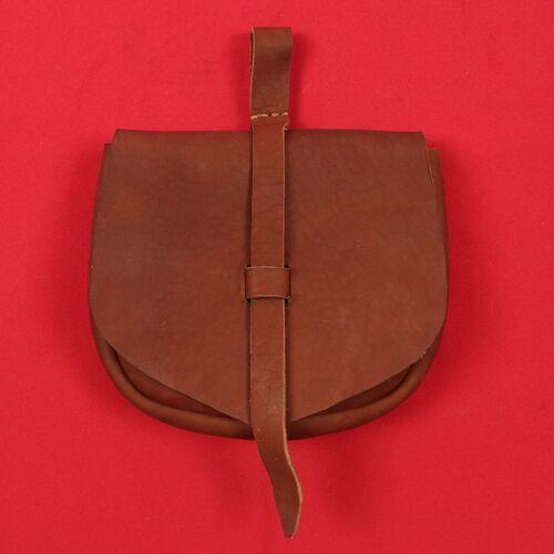 Средневековые сумки