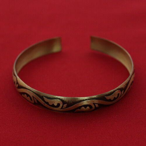 Средневековые браслеты