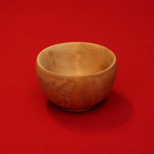 Средневековая историческая посуда