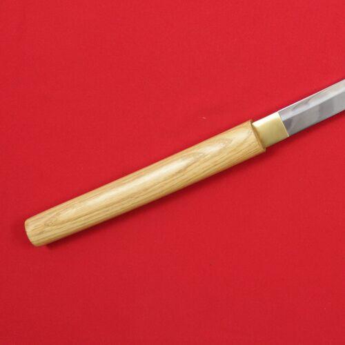 Японские мечи-посохи сикомидзуэ