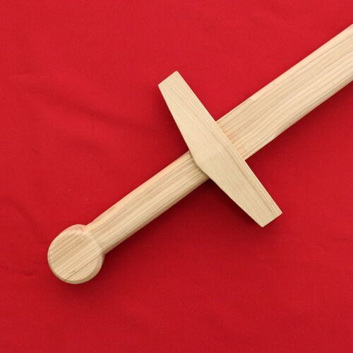 Детские деревянные мечи
