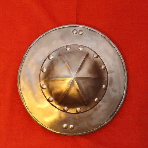Рыцарские щиты и комплектующие