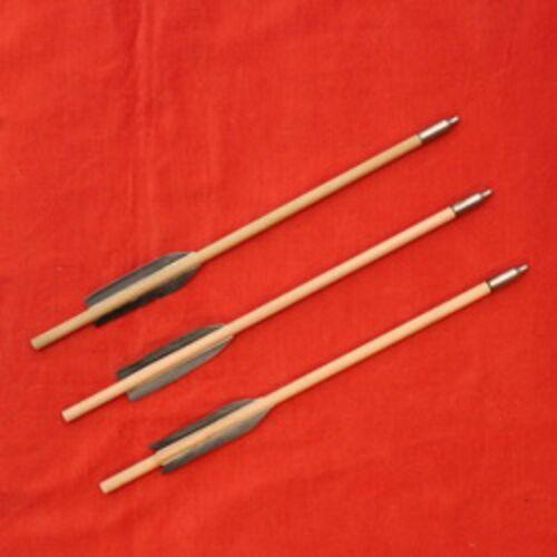 Луки, арбалеты, стрелы, колчаны