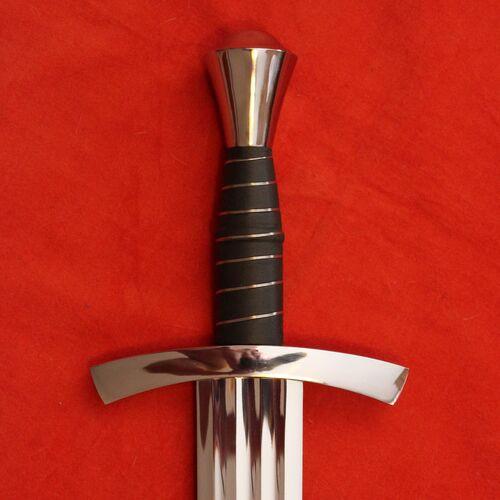 Боевые мечи и аксессуары