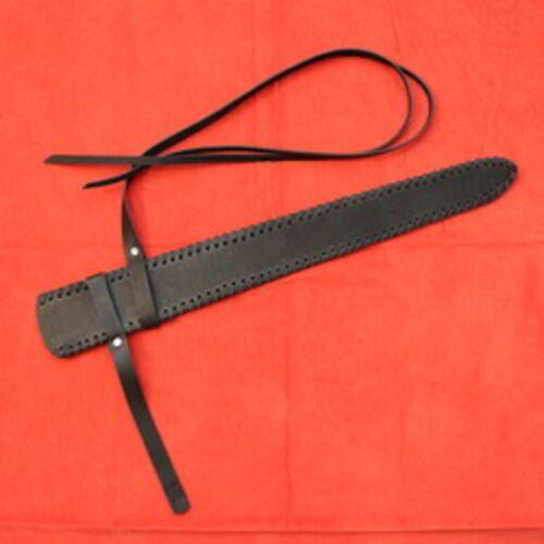 Аксессуары для мечей
