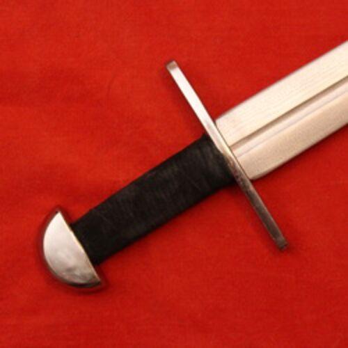 Текстолитовые мечи