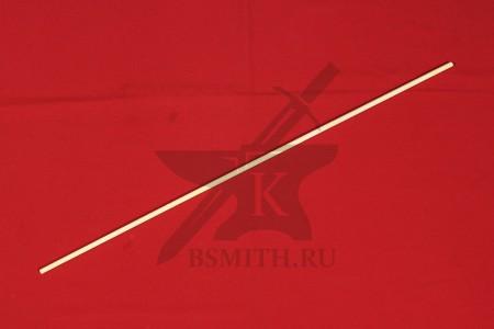 Древко стрелы, 8 мм, сосна