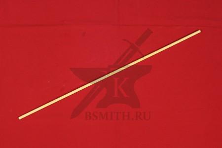 Древко стрелы, 10 мм, сосна
