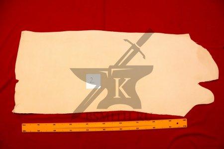 Получепрак БХД 1.1-1.5 мм, номер 2