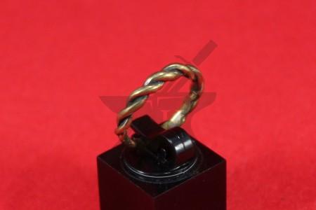 Кольцо, Славяне, 8-11 вв