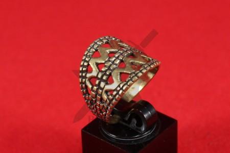 Кольцо, Вятичи, 9-11 века