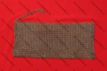 Бармица прямая 1.6х8 мм, фото 1
