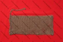 Бармица прямая 1.6х9 мм, фото 1