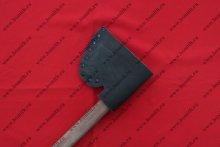 Чехол для топора, фото 1