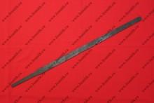 Заготовка клинка одноручного меча с закалкой, фото 1