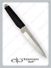 """Нож метательный """"Викинг"""", фото 1"""