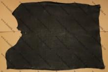 Чепрак ременной, 3-3.5 мм, черный, фото 1