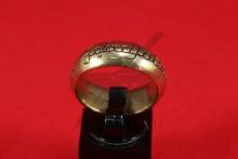 Кольцо Всевластья, фото 1