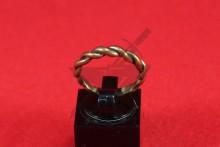 Кольцо, Славяне, 8-11 века, фото 1