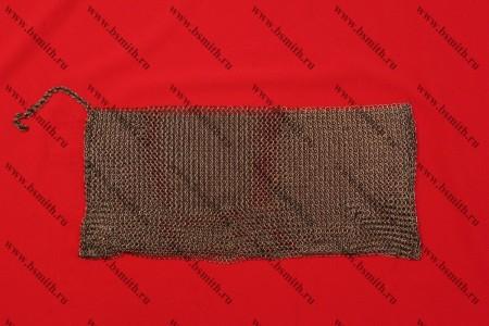 Бармица круговая, 1.2х6 мм, фото 1