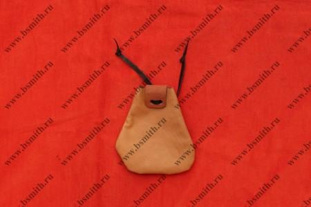 Мешок стяжной, вариант 2, фото 1