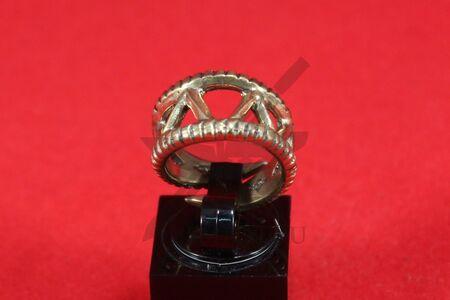 Кольцо, Русь, 10-13 века, фото 1